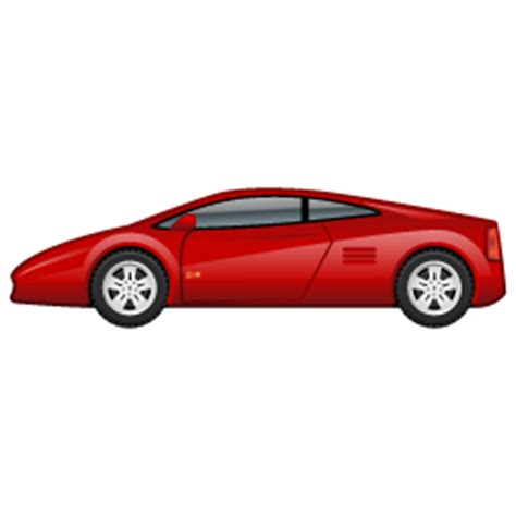 Good thesis statement about sports cars